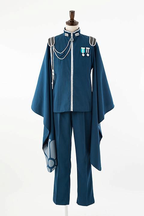 千本桜 ?音海斗 コスプレ衣装-higashi2031