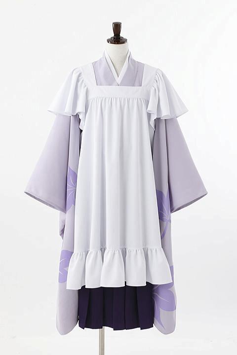 千本桜 巡音流歌 コスプレ衣装-higashi2032