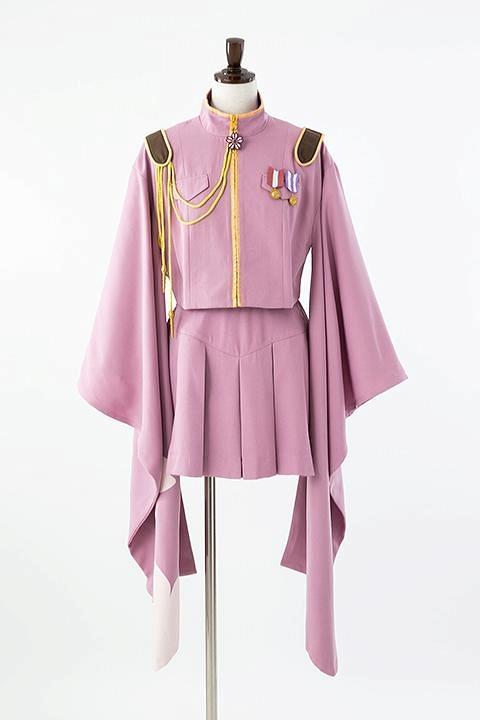 千本桜 初音未來 コスプレ衣装-higashi2035