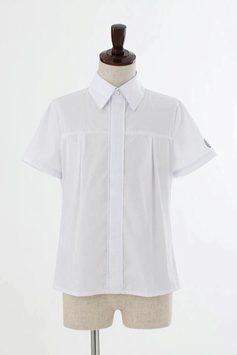 Starry☆Sky 星月学園制服/男子夏服・シャツ コスプレ衣装-higashi2090