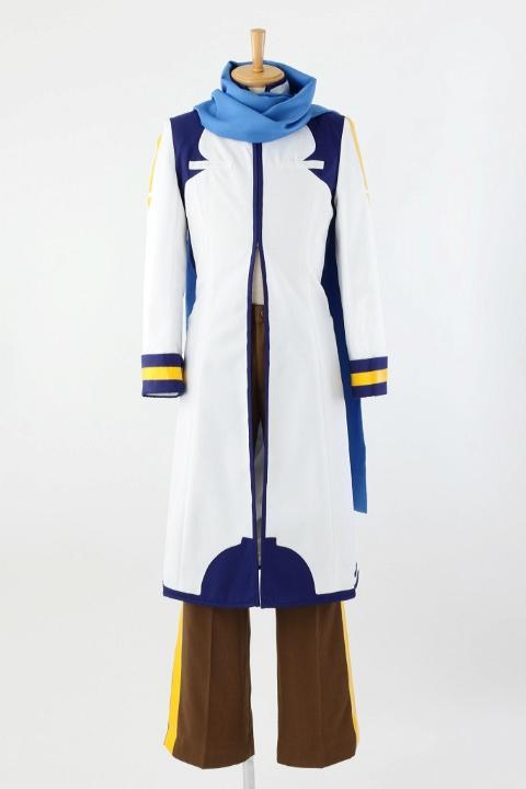 KAITO KAITOの衣装 コスプレ衣装-higashi2110