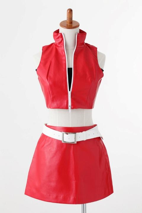 MEIKO MEIKOの衣装 コスプレ衣装-higashi2156