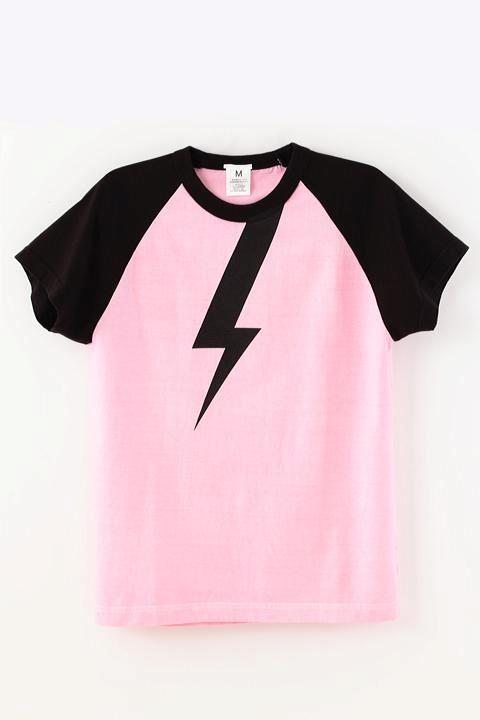 ブラッドラッド スタズのTシャツ  コスプレ衣装-higashi2180