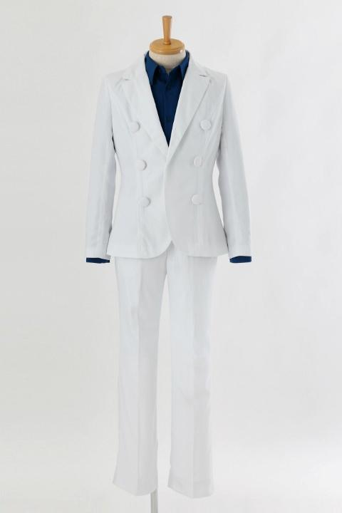 うたの☆プリンスさまっ♪ カミュの衣装 コスプレ衣装-higashi2195
