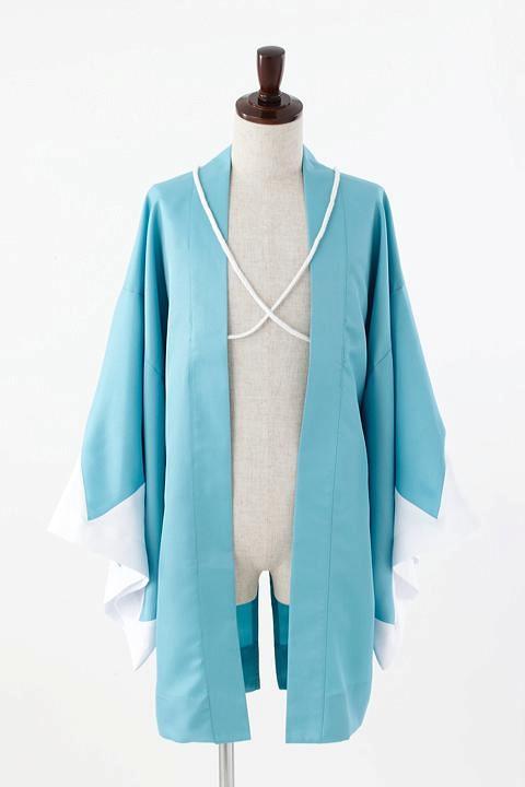 薄桜鬼 新選組の羽織 コスプレ衣装-higashi2245