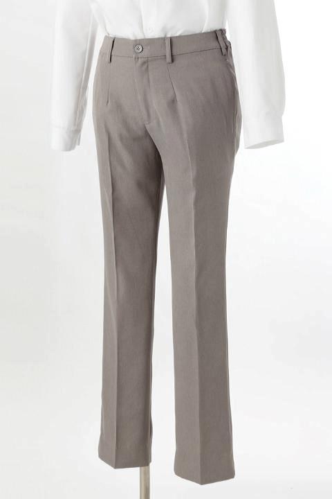 神々の悪戯 神々の学校制服/男子パンツ/ストレート  コスプレ衣装-higashi2294