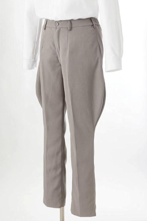 神々の悪戯 神々の学校制服/男子パンツ/ジョッパーズ コスプレ衣装-higashi2295