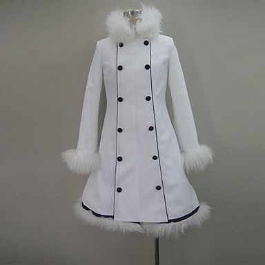 初音ミクの冬のオーバーコートコスプレ衣装-hgschuyin0042