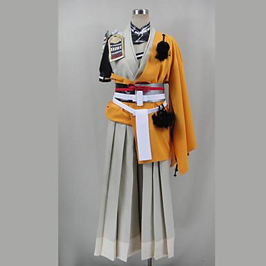 刀剣乱舞 小狐丸 コスプレ衣装-hgstoukenranbu0001