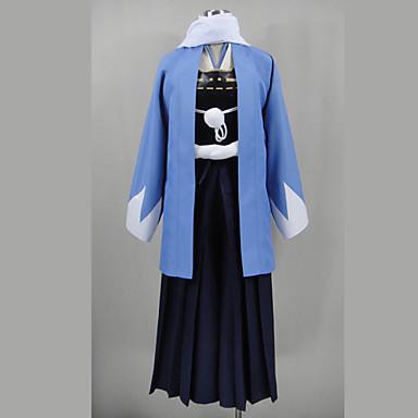 刀剣乱舞 大和守安定 コスプレ衣装-hgstoukenranbu0005