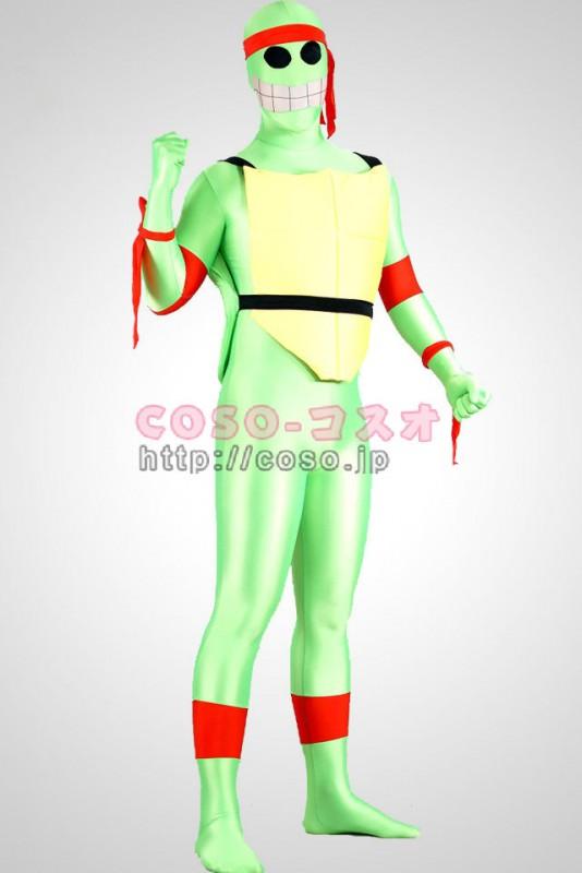 透明人間 ライクラ スパンデックス 戦闘員 タイツ 全身 タイツ―3taitsu0070