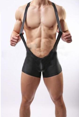 男性パンティ 筋肉 過激下着 メンズ―9taitsu0046