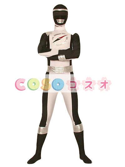 全身タイツ オーダーメイド可能 大人用 コスプレ コスチューム ―taitsu-tights0843 1
