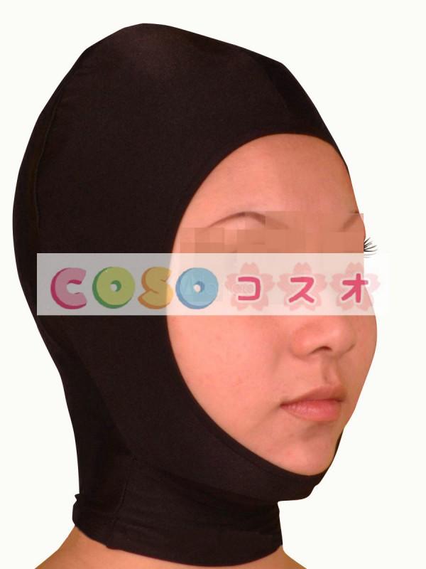 アクセサリ 顔出しフェイスマスク―taitsu-tights1040