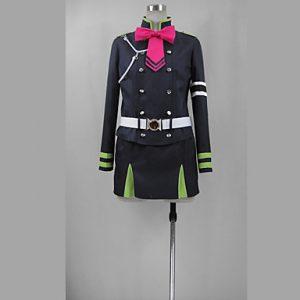 終わりのセラフ 柊シノア(ひいらぎ シノア)コスプレ衣装-hgsowarino0007