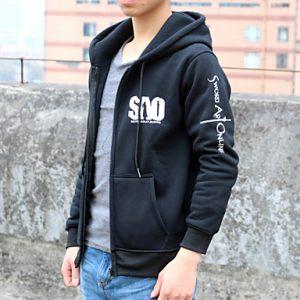 ソードアート・オンライン SWORD ART-hgssotoa0055
