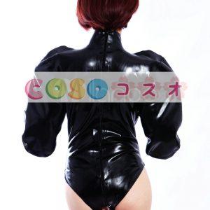 全身タイツ,ブラック 女性用 コスチューム ジャンプスーツ 仮装―taitsu-tights0164