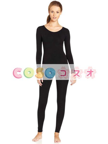 全身タイツ 女性用 大人用 新作―taitsu-tights0183
