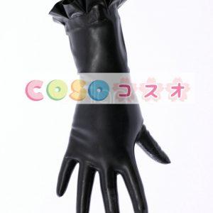 コスチューム衣装 ブラック 大人用 女性用 人気 全身タイツアクセサリー 新作―taitsu-tights0184