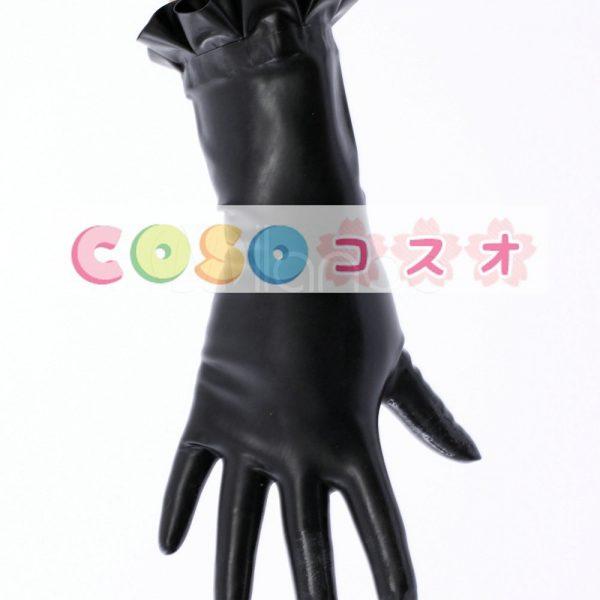 コスチューム衣装 ブラック 大人用 女性用 人気 全身タイツアクセサリー 新作―taitsu-tights0184 1