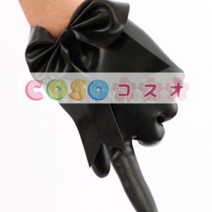コスチューム衣装 ブラック 新作 人気 大人用 女性用 全身タイツアクセサリー ―taitsu-tights0413