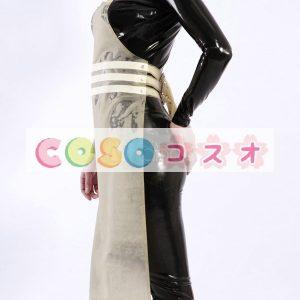 ラテックスドレス,アクセサリー コスチューム衣装 コスプレ 変装パーティー―taitsu-tights0563