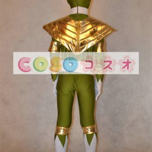 全身タイツ,子供用 ユニセックス コスチューム・イベント用 カラーブロック スーパーヒーロー―taitsu-tights0931