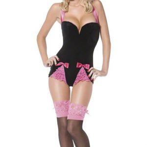 コスプレ衣装 コス バニー アニマル コスチューム ハロウィン メイド服 ウサギ うさ耳-Halloween-trw0725-0026