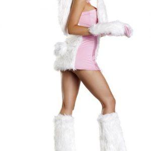 コスプレ あらいぐま  大人 ladys アニマル  コスチューム アニマル 女性 ハロウィン 着ぐるみ-Halloween-trw0725-0032