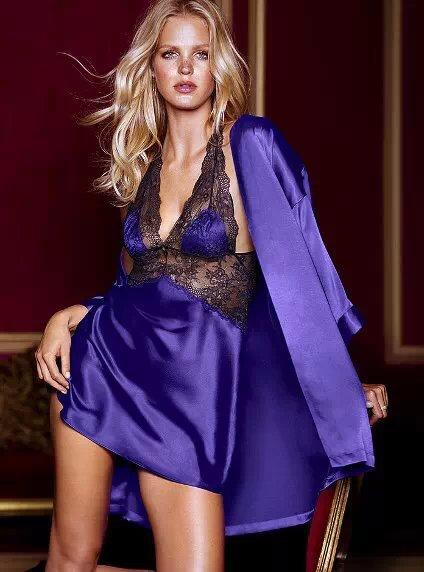新作 3色 セクシー 着物 浴衣 和服 ハロウィン 豪華な レース-Halloween-trw0725-0079 1