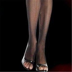 ストッキング 網タイツ セクシー ガーターベルト パンスト 女警 制服-Halloween-trw0725-0182