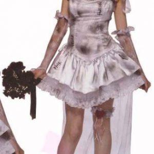 ハロウィン コスチューム 悪魔 吸血鬼 ヴァンパイア 鬼魔女 巫女 変装 仮装 大人用 学園祭 パーティー服 変装 仮装 大人用 -Halloween-trw0725-0227