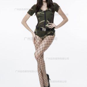 コスプレ ハロウィン ポリス コスプレ衣装 セクシー 制服 衣装 警官 警察 女性 ハロウィン コスチューム 衣装 -Halloween-trw0725-0400