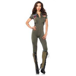高品質 制服 軍服  女警官 ハロウィン cosplay 舞台演出服 コスプレ衣装-Halloween-trw0725-0421