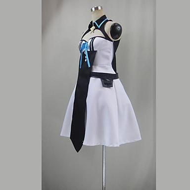 終わりのセラフ チェス・ベル コスプレ衣装-hgsowarino0002