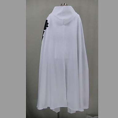 終わりのセラフ 百夜ミカエラ(ひゃくや ミカエラ)コスプレ衣装-hgsowarino0003