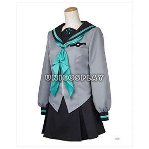終わりのセラフ 柊シノア(ひいらぎしのあ) コスプレ衣装-hgsowarino0012