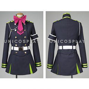 終わりのセラフ 柊シノア コスプレ衣装-hgsowarino0014