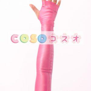 コスチューム衣装 ピンク 大人用 女性用 全身タイツアクセサリー ―taitsu-tights1087