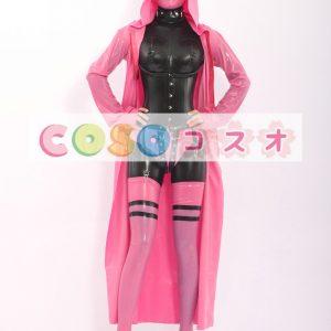 コスチューム衣装 全身タイツ メタリック マルチカラー レオタード 大人用 女性用 ―taitsu-tights0250