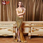 コスプレ  コスチューム 制服 衣装 セクシーパジャマ   かわいい コスプレ ハロウィン 衣装 コスチューム 仮装 こすぷれハロウィーン-halloween-trz0725-0171 2