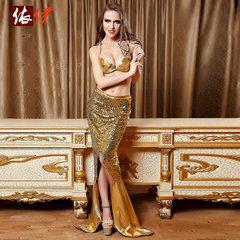 コスプレ  コスチューム 制服 衣装 セクシーパジャマ   かわいい コスプレ ハロウィン 衣装 コスチューム 仮装 こすぷれハロウィーン-halloween-trz0725-0171