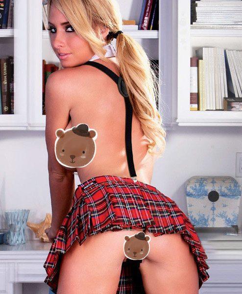 コスプレ セーラー服 制服 コスプレ衣装 アイドル セクシー ナイトクラブ-Halloween-trw0725-0043
