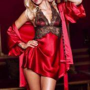 新作 3色 セクシー 着物 浴衣 和服 ハロウィン 豪華な レース-Halloween-trw0725-0079 2