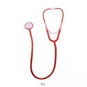 ナース ナース聴診器 看護婦 コスチューム コスプレ シングルヘッド ダブルヘッド ナーススコープ 白衣 セクシー なーす-Halloween-trw0725-0181