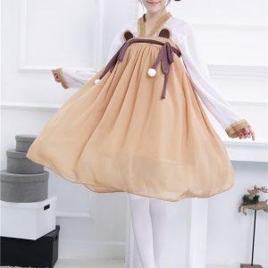 コスプレ衣装 着物 浴衣 花魁 おいらん ミニ着物 ミニ浴衣 ゆかた ミニ kimono コスプレ 衣装 コスチューム レディース 着物ドレス セクシー着物 かわいい ハロウィン-Halloween-trw0725-0395