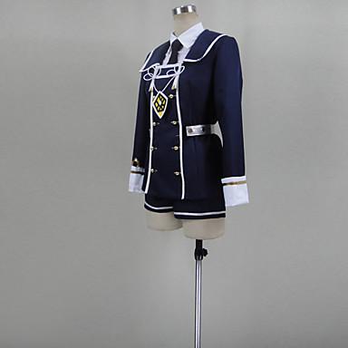 刀剣乱舞 短刀男士 平野藤四郎(ひらのとうしろう) コスプレ衣装-hgstoukenranbu0010