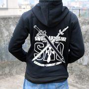 ソードアート・オンライン SWORD ART-hgssotoa0055 3