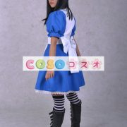 コスプレ衣装 可愛い 新作 人気―festival-0008 3