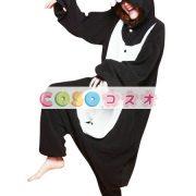 ハッピーハロウィン 猫 着ぐるみ コスチューム―festival-0073 3